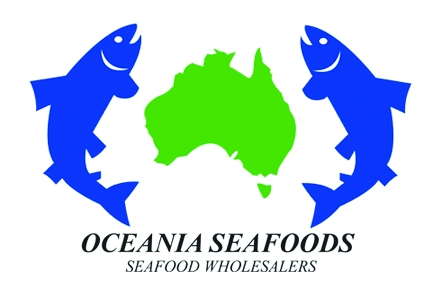 Oceania Seafoods